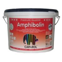 Краска универсальная VIP Caparol Capamix Amphibolin