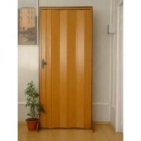 Двери-гармошки YHT Премиум