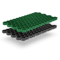 Газонная решётка Gidrolica EcoStandart, EcoPro, EcoSuper