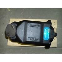 Насос гидравлический 31LB-00400