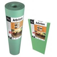 подложка arbiton arbiton