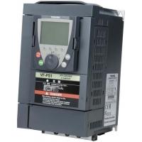 Частотный преобразователь Toshiba  (Тошиба) VF-PS1