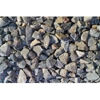 щебень в мешках (фр.5/20) 40 кг  песок