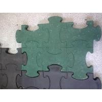 Плитка тротуарная (террасная)  полимерпесчаная (330*330*25)
