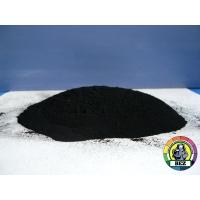 Техуглерод П-803(сажа) пигмент черный