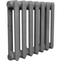 Чугунные радиаторы Ниж Тагил  МС 140-М2