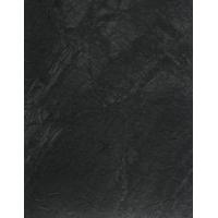 столешница 3505-ХХ resopal