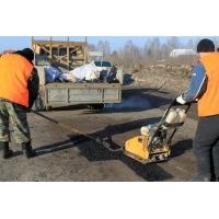 Холодный асфальт для ямочного ремонта ООО Дорожные Инновационные системы