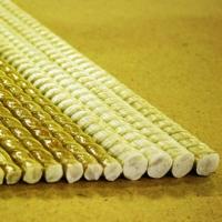 Стеклопластиковая арматура (гибкие связи)  АСП-6