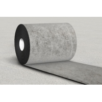 Гидроизоляционный материал  Неодил 0,33 ICOPAL Icopal