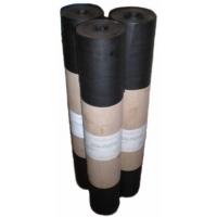 Бумага упаковочная битумированная  БУ-Б