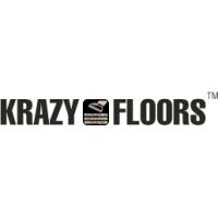 Напольные покрытия KRAZY FLOORS