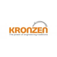 Продажа насосного и инженерного оборудования