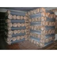 продаем сетку рабицу от производителя с бесплатной доставкой
