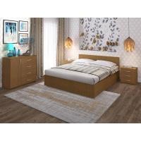 Кровать Promtex Orient Reno-2