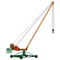 Продам Кран Пионер - 1 тонна