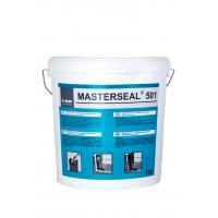 Проникающая гидроизоляция MASTERSEAL 501 (мешок 30 кг)