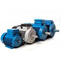 Электродвигатель 4АМ100L2, 4АМ112М4, 4АМ132S6,4АМ132М8