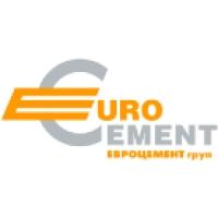 Портландцемент М500 Д20 сульфатостойкий и Д0 Евроцемент мешки по 50 кг, биг-бег 1 т