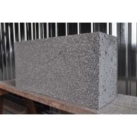 Блок полистиролбетона стеновой производства компании МЫ