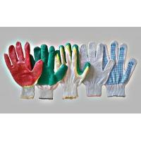 Недорогие и качественные перчатки напрямую от производителя