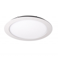 Светильник Downlight 240 INNOVO ILP-C01/14W/240
