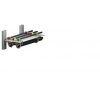 Узлы крепления кабеля СПЭ в треугольник УК Русэнерго 1-УК, 2-УК, 3-УК, 4-УК, 5-УК, 6-УК