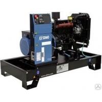Дизельная электростанция SDMO T22K