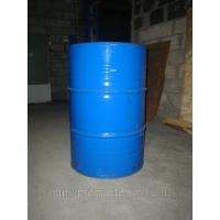 Бочка 250 кг (растворитель 180 кг)