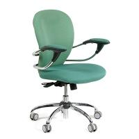 Кресло для персонала Chairman CH 686