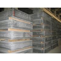 АЦЭИД ( асбестоцементная электро-дугостойкая плита )