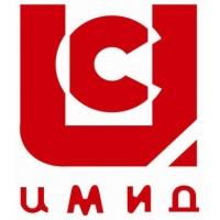 ЦМИД-1К «плюс» сухая строительная смесь