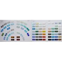 Оптовая продажа мозаики ROSE Mosaic