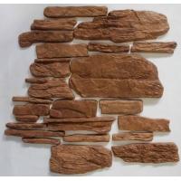 Искусственный камень ProStone от производителя