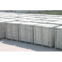 Пеноблоки и газосиликатные блоки от производителя