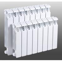 Радиаторы отопления (биметалл, алюминий). ТОЛЬКО ОПТ