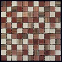 мозаика из стекла big-style mix ethnic kw-808