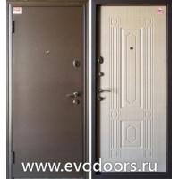 Входная Дверь Торэкс дельта