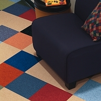 ��������� �������� ��2 (�1;�1;�2;��1) Armstrong DLW ����� ��������� ������ Imperial TextureTiles