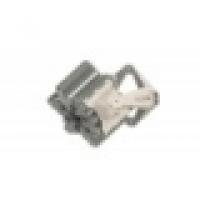 Светодиодный светильник L-lego 330 Ledel