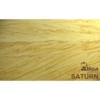 Гибкий камень Gliga Stone SATURN (Сатурн)