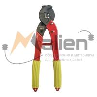 Ножницы механические кабельные НМК-30 МАЛИЕН