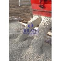 Продажа бетона всех фракций в Ярославле дешево  М100-М500