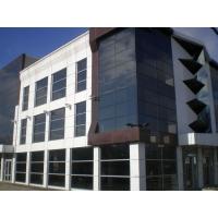 Продажа 3 этажного здания на Шолохова