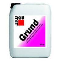 Грунтовка  Grund Extra (Баумит) Baumit