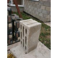 керамзитнобетонные блоки Эко Дом