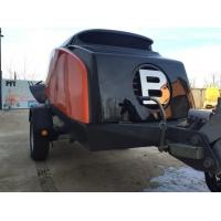 Продаю Растворонасос Brinkmann 450 D 2015г.