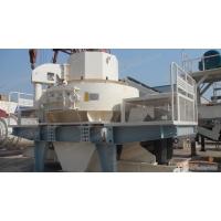 Оборудование обработки песка VIPEAK PCL