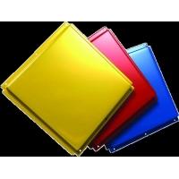 Фасадные кассеты от 450рм2, профиль от 46рм.п.