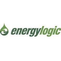 Система отопления на отработанном масле EnergyLogic